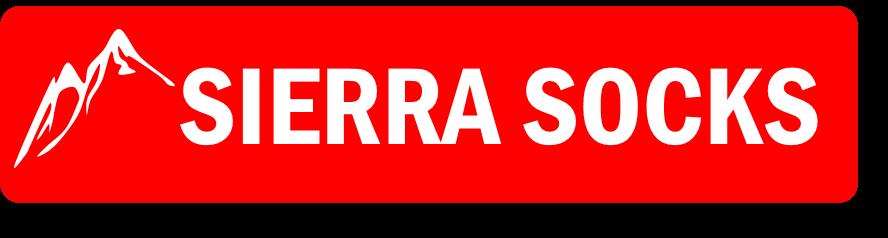 sierrasocks