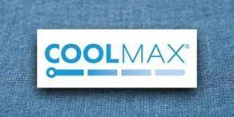 Coolmax 1